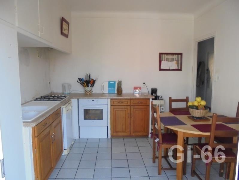 Vente appartement Perpignan 129000€ - Photo 4