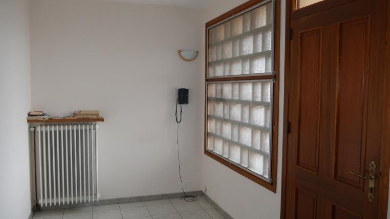 Vente maison / villa Villemur sur tarn 278000€ - Photo 3