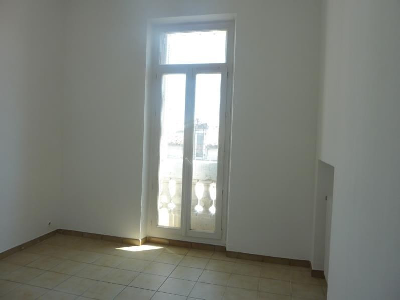 Location appartement Marseille 1er 1 076€ CC - Photo 9