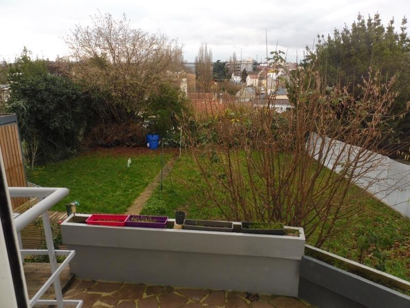 Sale house / villa Sarcelles 259000€ - Picture 11