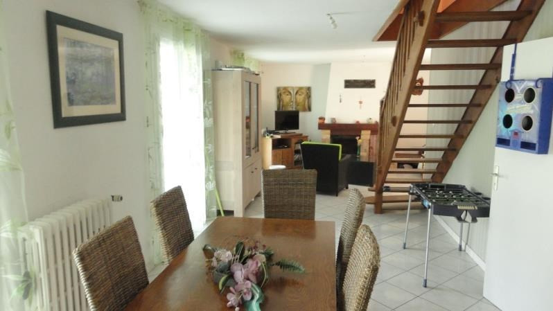 Sale house / villa Beauvais 202 000€ - Picture 2