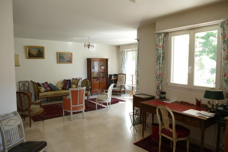 Vente appartement Verrieres le buisson 570000€ - Photo 4