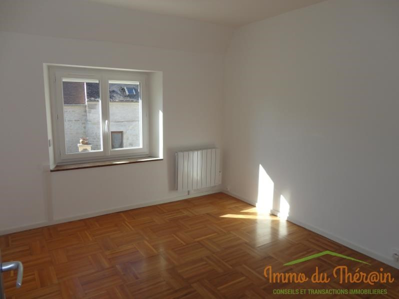 Sale house / villa Bury 175 000€ - Picture 8