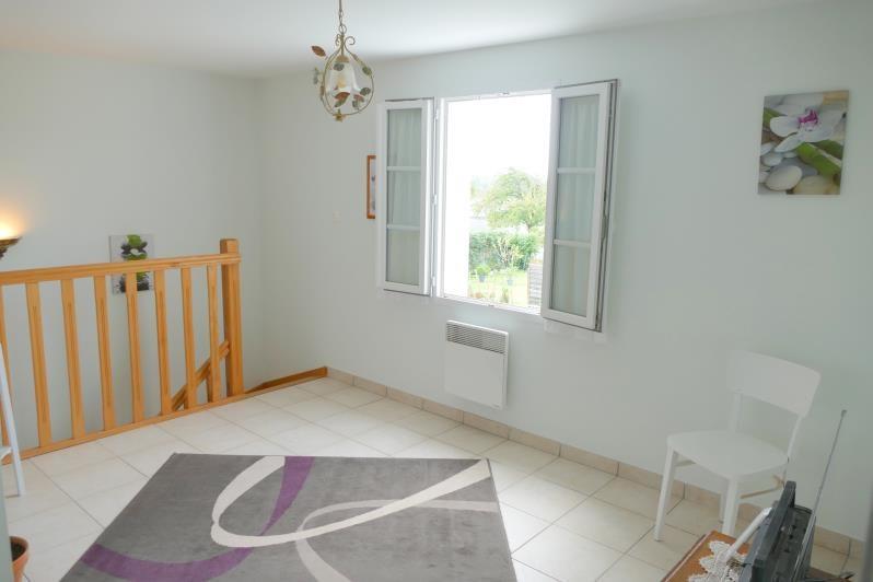 Vente maison / villa St georges de didonne 274000€ - Photo 16