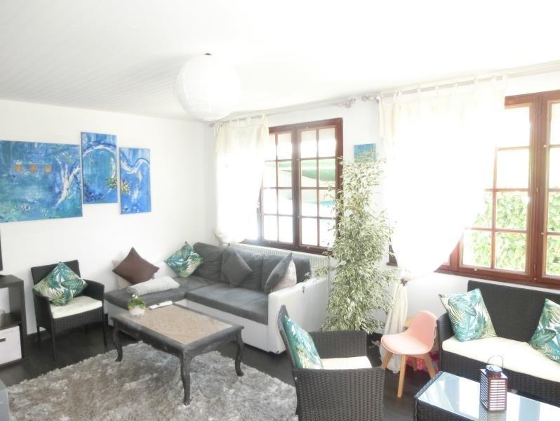 Sale house / villa Murs erigne 229500€ - Picture 2