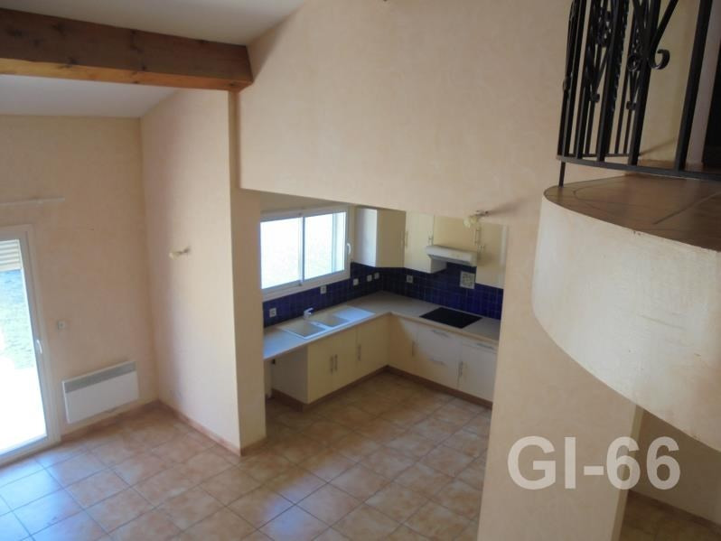 Sale house / villa Le boulou 222 000€ - Picture 3