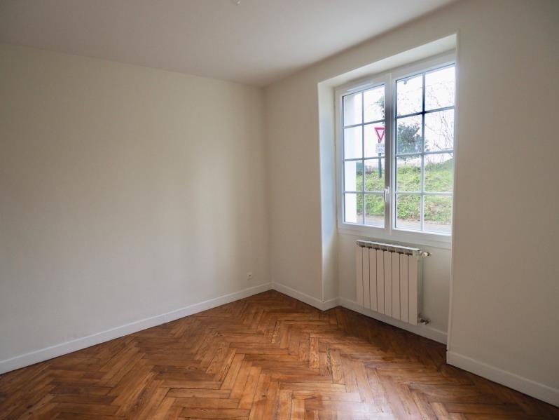 Sale apartment Ciboure 178200€ - Picture 8