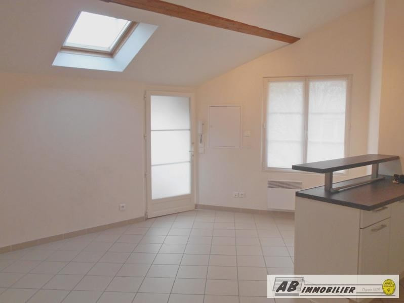 Location appartement Andresy 590€ CC - Photo 4