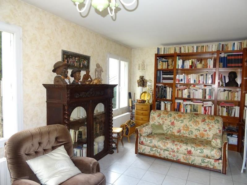 Vente de prestige maison / villa Tours 699900€ - Photo 5