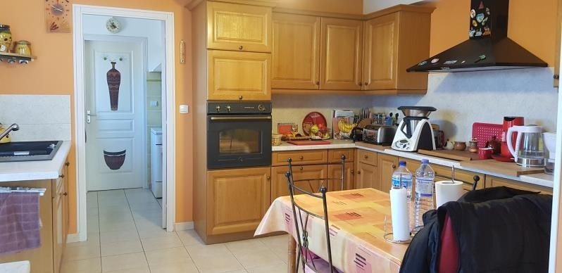 Vente maison / villa St brevin les pins 478 400€ - Photo 2