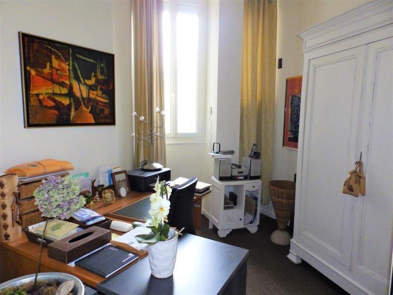 Venta  apartamento Moulins 179000€ - Fotografía 8