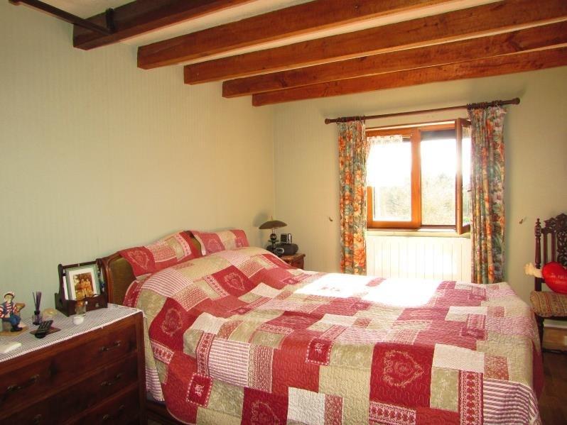 Vente maison / villa La ferte gaucher 260000€ - Photo 6