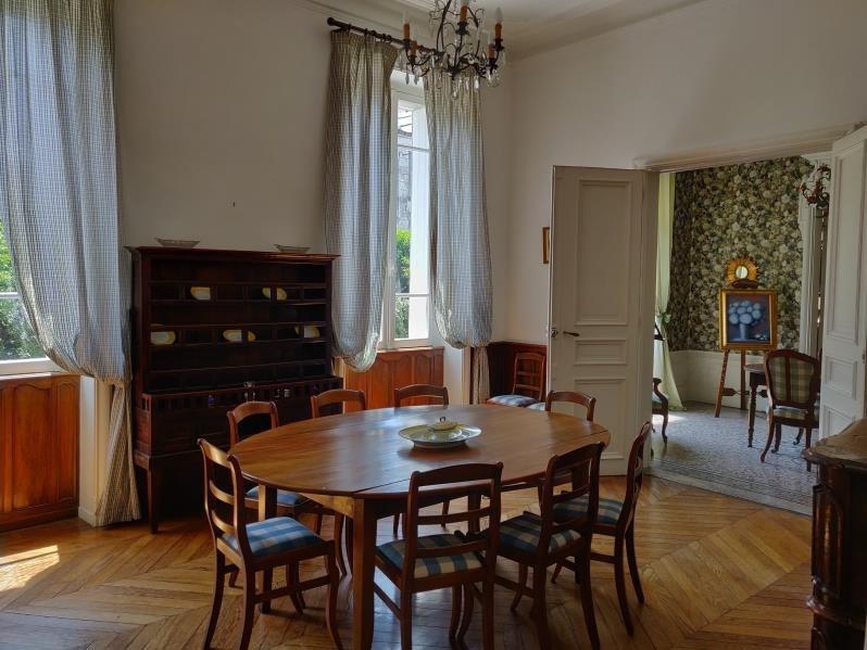 Deluxe sale house / villa Montelimar 650000€ - Picture 4