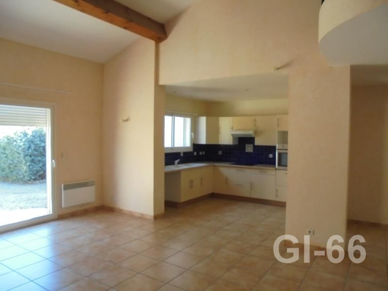 Sale house / villa Le boulou 222 000€ - Picture 2