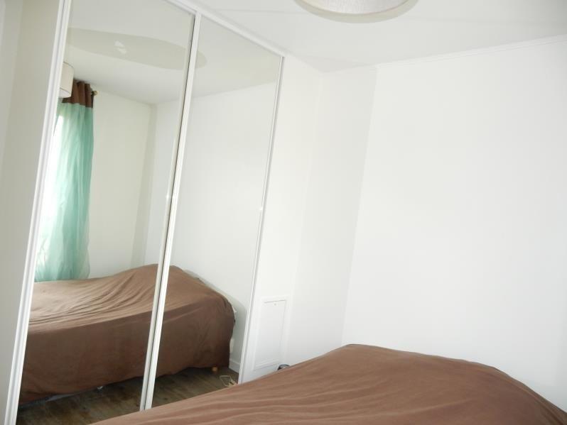 Sale apartment Sarcelles 210000€ - Picture 8