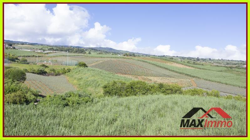 Vente terrain Le tampon 106000€ - Photo 3