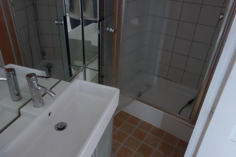 Location appartement Roanne 750€ CC - Photo 9