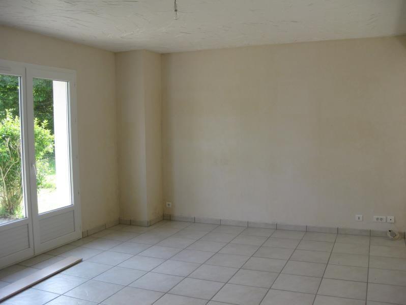 Vente maison / villa Riec sur belon 186900€ - Photo 4