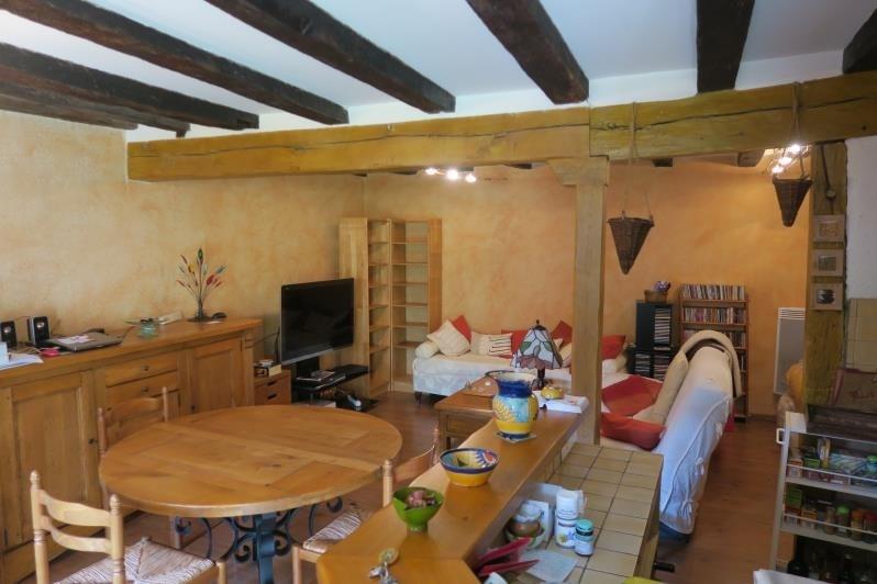 Vente maison / villa Mirepoix 128000€ - Photo 1