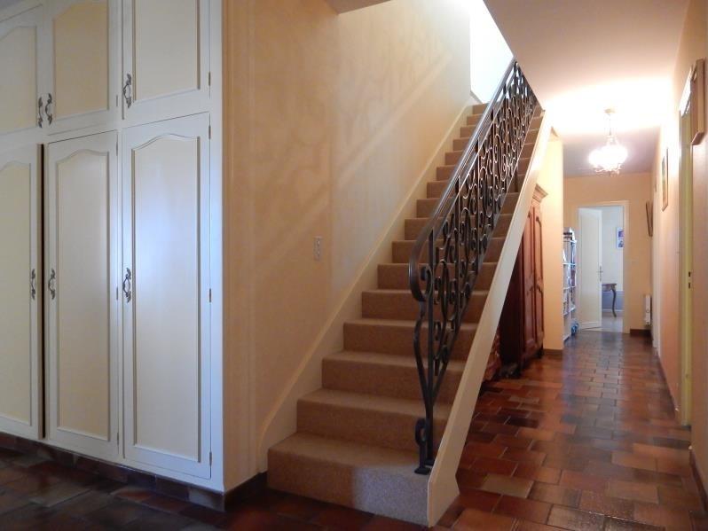 Vente de prestige maison / villa St pierre d'oleron 669000€ - Photo 11