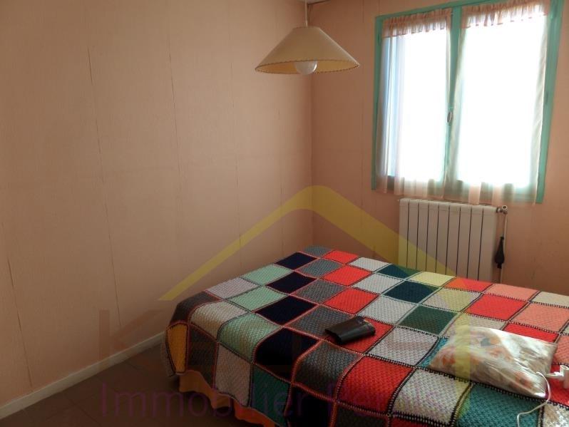 Vente maison / villa Perols 286000€ - Photo 4