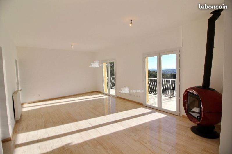 Deluxe sale house / villa Toulon 820000€ - Picture 5