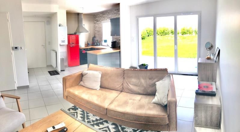 Viager appartement Saint herblain 239 992€ - Photo 2