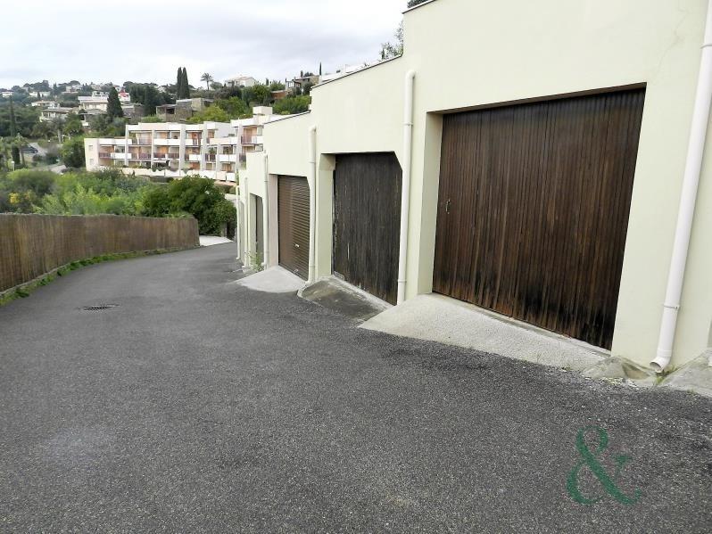 Vente appartement Le lavandou 74000€ - Photo 5