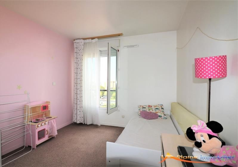 Vente appartement La plaine st denis 367 000€ - Photo 6