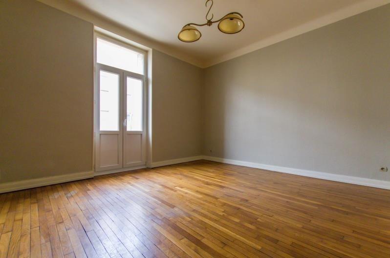 vente appartement 3 pi ce s metz 70 m avec 2 chambres 192 600 euros arsenal immobilier. Black Bedroom Furniture Sets. Home Design Ideas