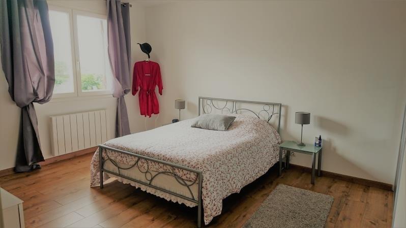 Vente maison / villa Bourg 247000€ - Photo 5