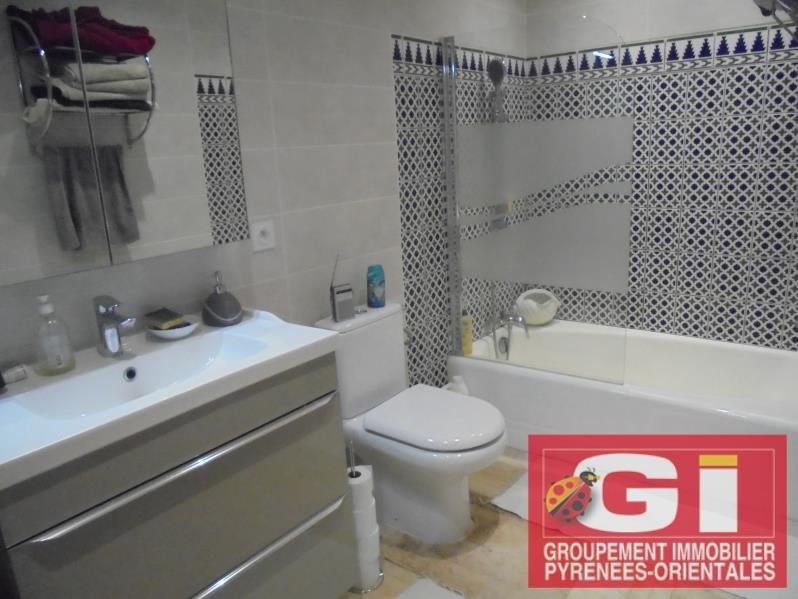 Vente de prestige maison / villa Perpignan 575000€ - Photo 4