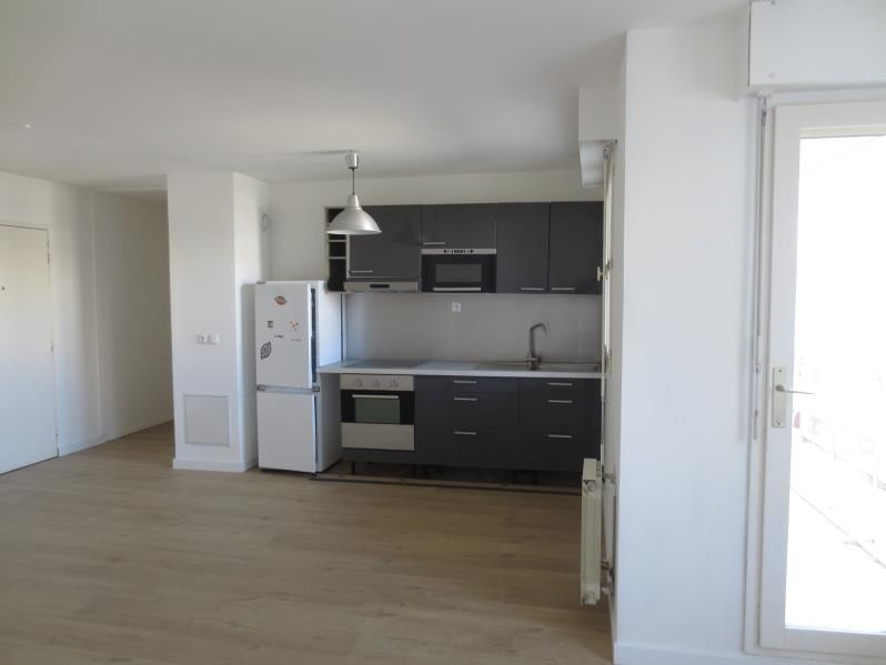 Verkoop  appartement Montpellier 249000€ - Foto 4
