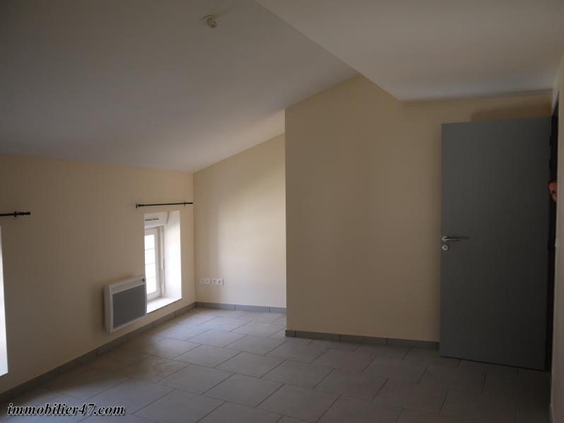 Rental apartment Castelmoron sur lot 480€ CC - Picture 7