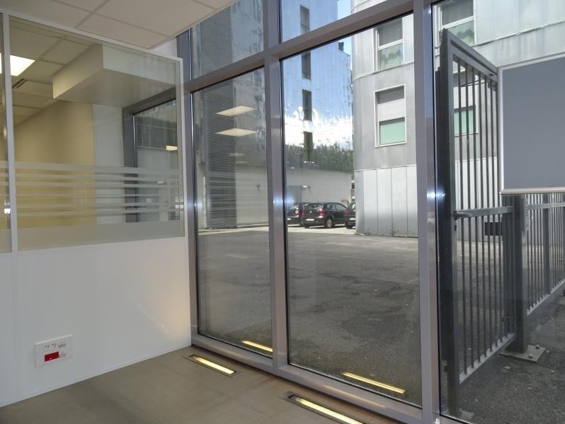 Vente bureau Lyon 2ème 485000€ - Photo 5