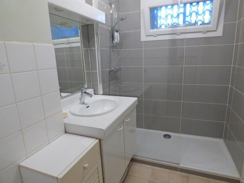 Vendita appartamento Aix les bains 189000€ - Fotografia 4