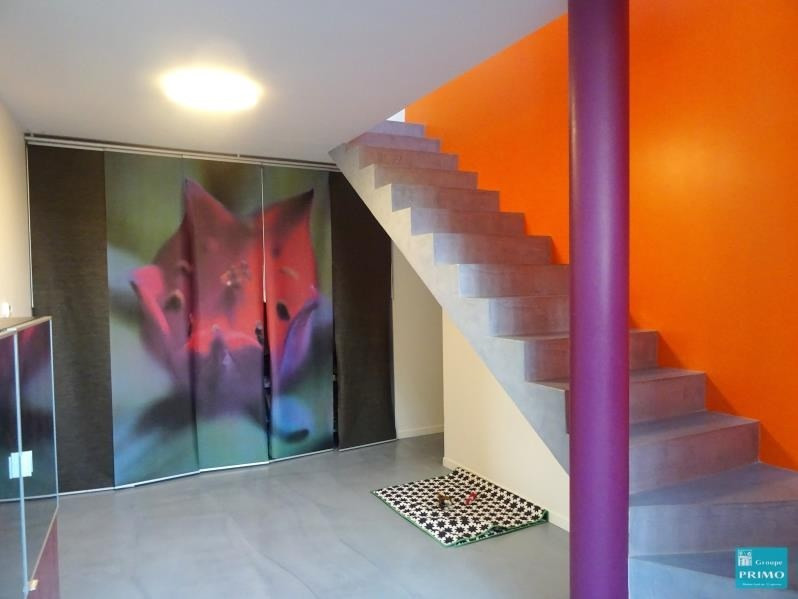 Vente maison / villa Vauhallan 823000€ - Photo 5