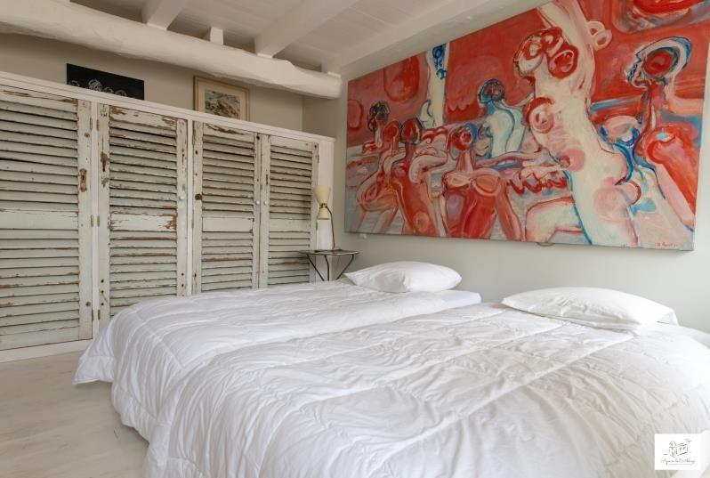 Deluxe sale house / villa La flotte 750000€ - Picture 3