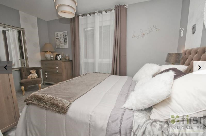 Vendita casa Monnetier mornex 354900€ - Fotografia 3