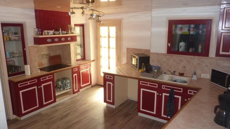 Vente maison / villa Thury en valois 185000€ - Photo 3