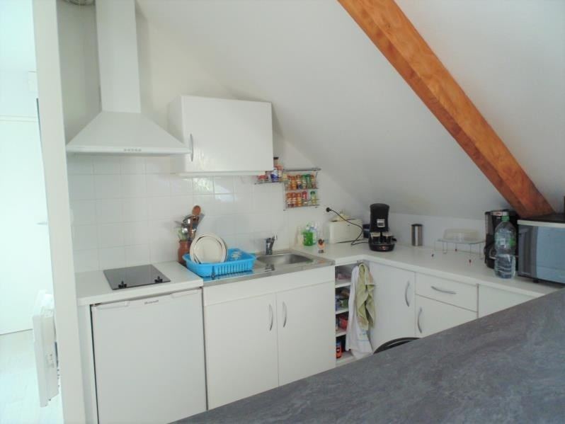 Sale apartment La baule 197 600€ - Picture 6