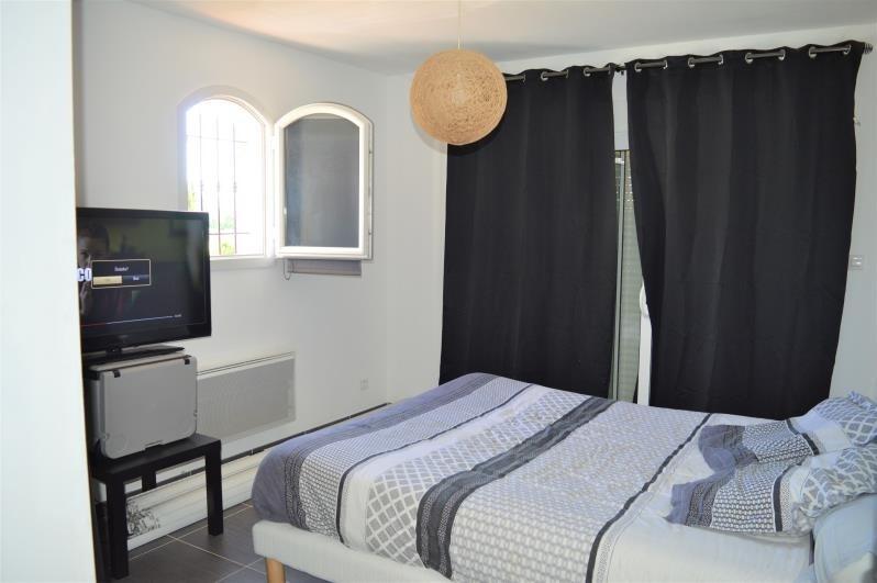 Vente de prestige maison / villa St maximin la ste baume 555000€ - Photo 9