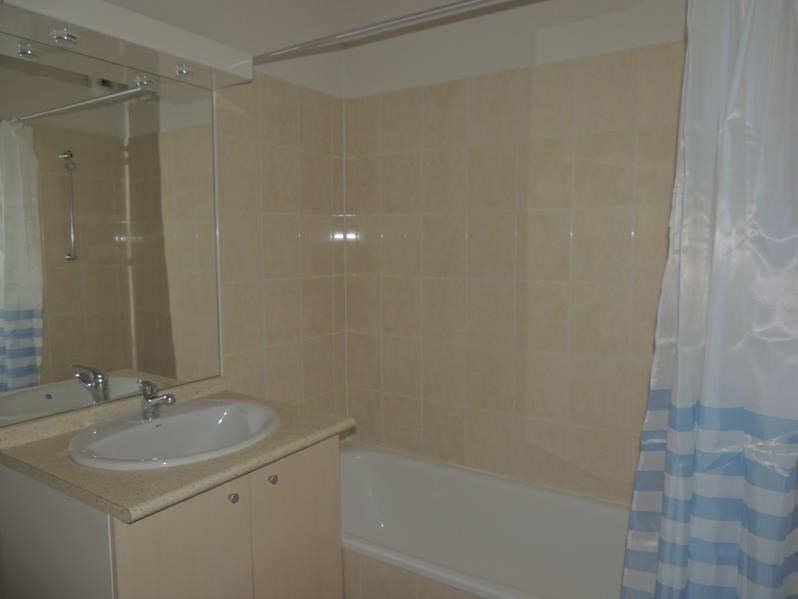 Vente appartement Lescar 87 200€ - Photo 6