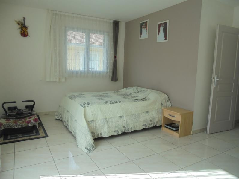 Vente appartement Scionzier 235000€ - Photo 4