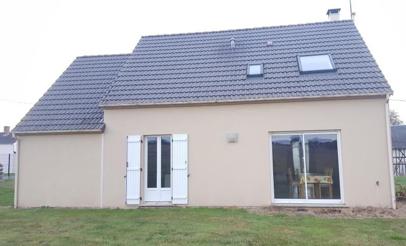 Vente maison / villa Beauvais 178 000€ - Photo 6