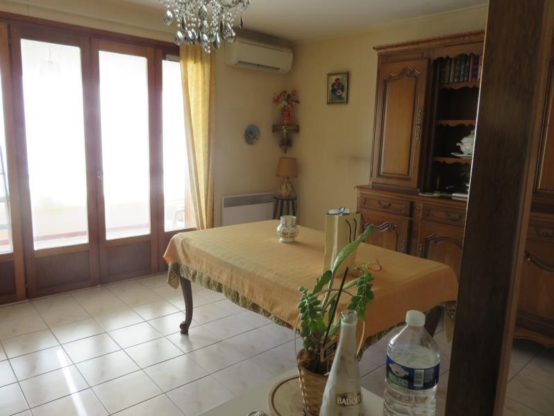 Location appartement Bandol 700€ CC - Photo 1