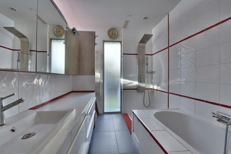 Vente de prestige maison / villa Garches 1195000€ - Photo 6