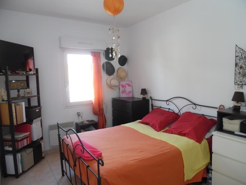 Sale apartment Marsillargues 159000€ - Picture 3