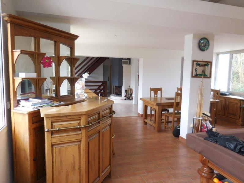 Revenda casa Caen 399600€ - Fotografia 2