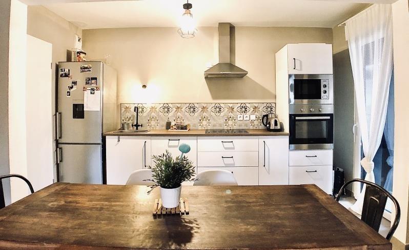 Vente appartement Villenave d'ornon 260000€ - Photo 2